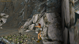 Screenshot N°050 de TR1