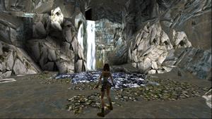 Screenshot N°051 de TR1
