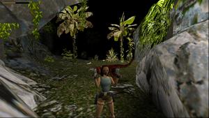 Screenshot N°052 de TR1