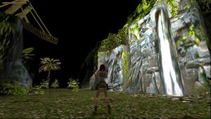 Screenshot N°053 de TR1