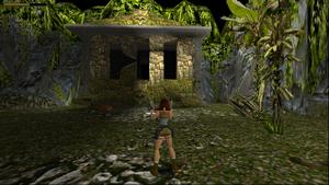 Screenshot N°060 de TR1
