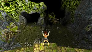 Screenshot N°061 de TR1