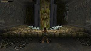 Screenshot N°062 de TR1