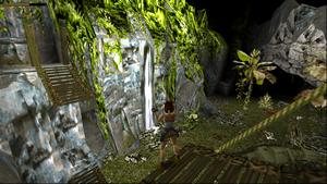 Screenshot N°063 de TR1