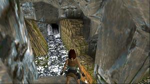 Screenshot N°064 de TR1