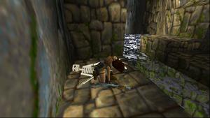 Screenshot N°066 de TR1