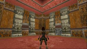 Screenshot N°067 de TR1