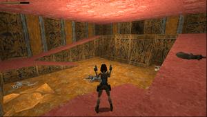 Screenshot N°071 de TR1