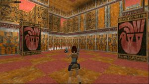 Screenshot N°072 de TR1