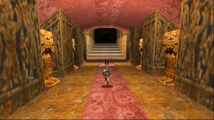 Screenshot N°075 de TR1