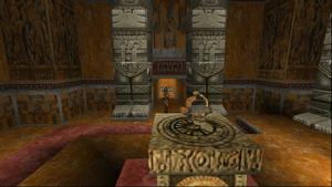 Screenshot N°077 de TR1