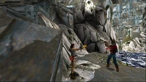 Screenshot N°082 de TR1
