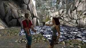 Screenshot N°086 de TR1