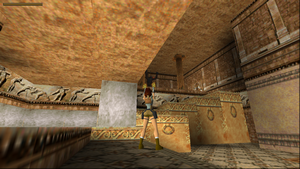 Screenshot N°092 de TR1