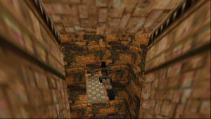 Screenshot N°095 de TR1