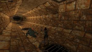 Screenshot N°096 de TR1