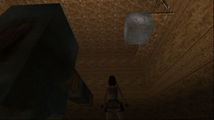 Screenshot N°105 de TR1