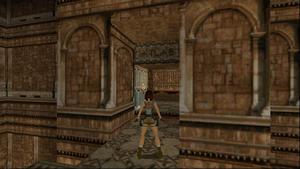 Screenshot N°107 de TR1
