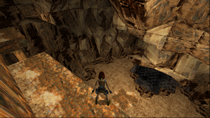 Screenshot N°114 de TR1