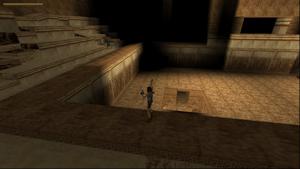 Screenshot N°115 de TR1