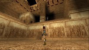 Screenshot N°116 de TR1
