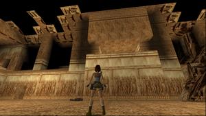Screenshot N°119 de TR1