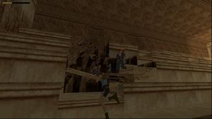 Screenshot N°122 de TR1