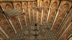 Screenshot N°123 de TR1