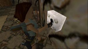 Screenshot N°124 de TR1