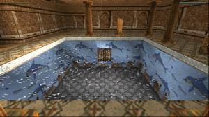 Screenshot N°125 de TR1