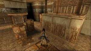 Screenshot N°129 de TR1