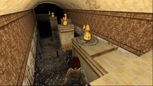 Screenshot N°130 de TR1