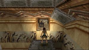 Screenshot N°132 de TR1