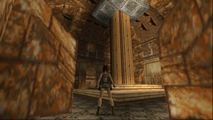 Screenshot N°133 de TR1
