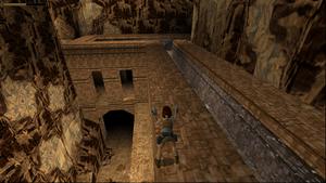 Screenshot N°137 de TR1