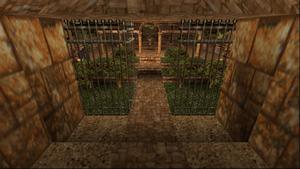 Screenshot N°139 de TR1