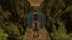 Screenshot N°141 de TR1