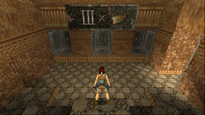Screenshot N°146 de TR1