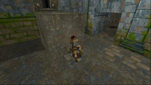 Screenshot N°147 de TR1