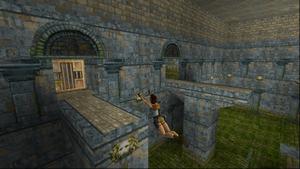 Screenshot N°152 de TR1