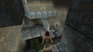 Screenshot N°157 de TR1