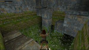 Screenshot N°158 de TR1