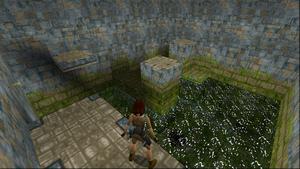 Screenshot N°162 de TR1