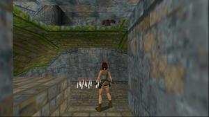 Screenshot N°166 de TR1