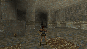 Screenshot N°168 de TR1