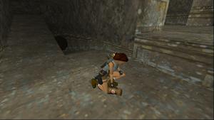 Screenshot N°169 de TR1