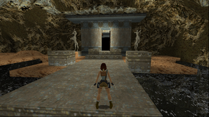 Screenshot N°173 de TR1