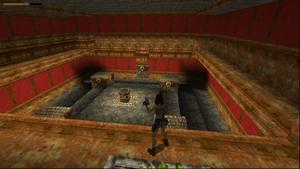 Screenshot N°175 de TR1