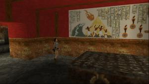 Screenshot N°176 de TR1
