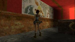Screenshot N°177 de TR1